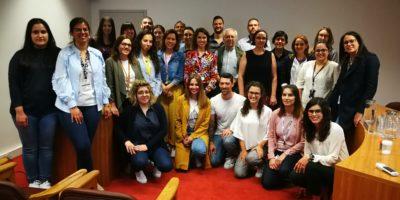 BEL Meeting 11-12 June 2019