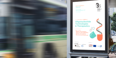 1st Symposium on Oligonucleotide Technologies and Therapeutics (OTP)